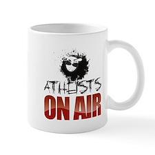 AOA Logo Mugs