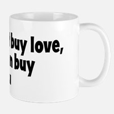 emu (money) Mug