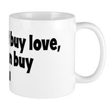 emu (money) Small Mug