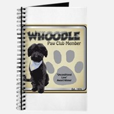 Funny Puppies. Journal