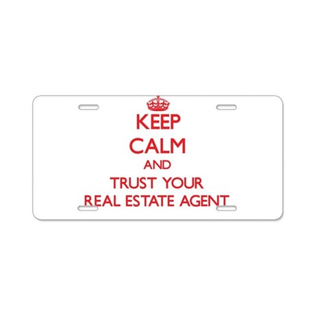 Real Estate Licence