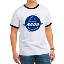 N Korea Space Agency T