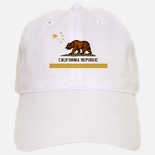 Official State Flag of CalChina S.A.R. Baseball Ca