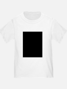 cand38 T-Shirt