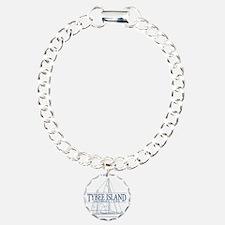 Tybee Island - Bracelet