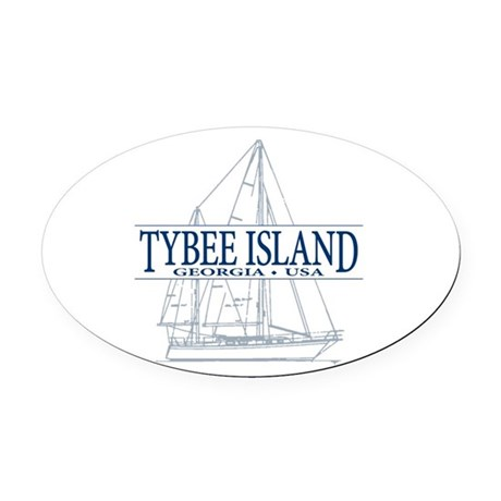 tybee island chatrooms This way, you'll feel confident cruising the streets of pooler, richmond hill,  bluffton sc and hilton head island sc not just because you are in a stylish new.