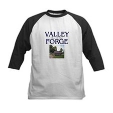 ABH Valley Forge Tee