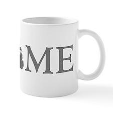 Michigan Home Mug