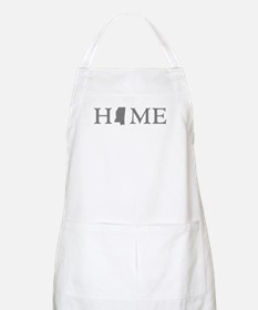 Mississippi Home Apron