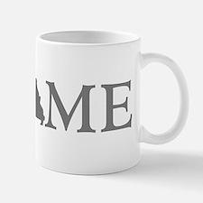 Missouri Home Mug
