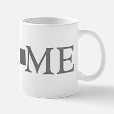 Montana Home Mug