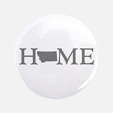 """Montana Home 3.5"""" Button"""