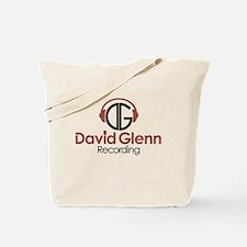 DGR Tote Bag