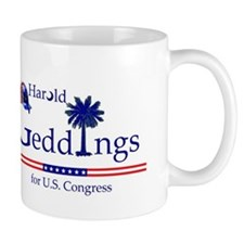 Logo Draft.jpg Mugs