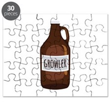 Growler Puzzle