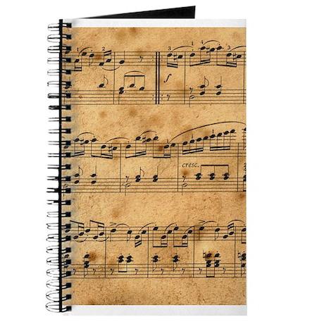 book report grid sheet music Sheet music sheet music - download printable sheet music sheet music here grid title artist scored for.