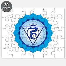 Om Puzzle