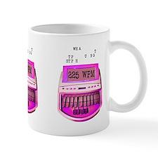 tpubg Mugs