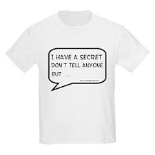 Comic strip- I'm going to be T-Shirt