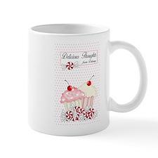 Delany - Mug