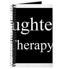 Daughter - Physical Therapy Assistant Journal