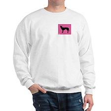 Singer iPet Sweatshirt