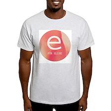 FÜR ELISE T-Shirt