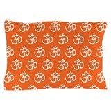 Yoga Pillow Cases