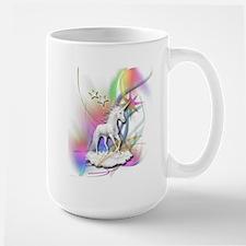 Magical Unicorn Mugs