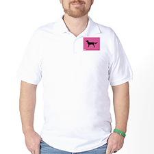 LM iPet T-Shirt