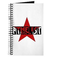 Atheist Star Journal