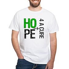 Neurofibromatosis Hope T-Shirt