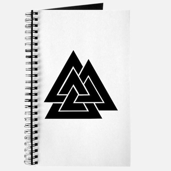Valknut Journal