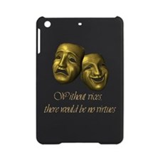 Without Vices Ipad Mini Case