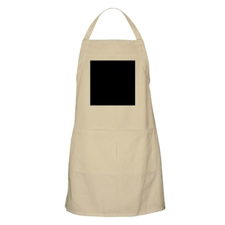 Wheelbarrow BBQ Apron