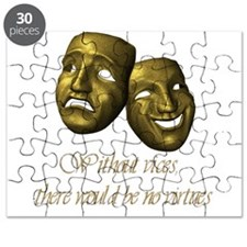 Without Vices Puzzle
