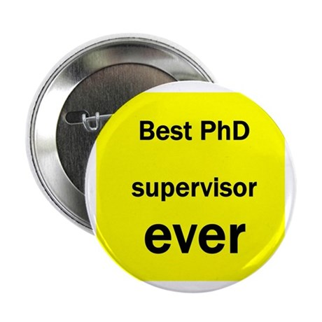 Best Supervisor Button