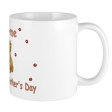 My 1st Mother's Day Mug