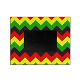 Jamaican Picture Frames