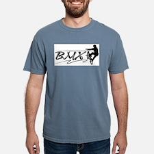 BMX! Ash Grey T-Shirt