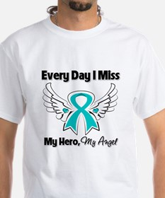 PKD Angel Wings T-Shirt