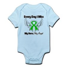 Cerebral Palsy Wings Body Suit