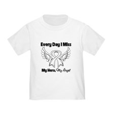 Emphysema Miss My Hero T