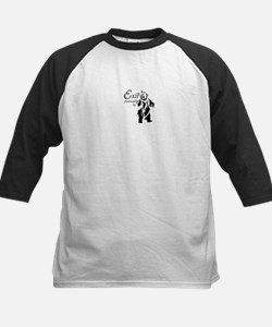 Exit by Bear Baseball Jersey