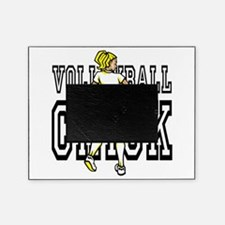 volleyball picture frames volleyball photo frames