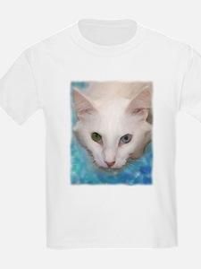 Elfie5_UseThisOne T-Shirt