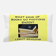 light Pillow Case