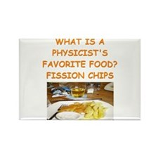 physics Magnets