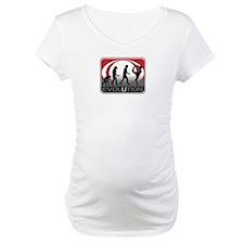 Evolution Yoga Shirt