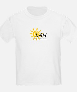 LAS sunshine T-Shirt
